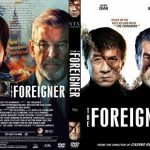 The Foreigner (2017) Tamil Dubbed Movie HD 720p Watch Online