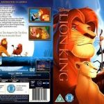 The Lion King (1994) Tamil Dubbed Movie HD 720p Watch Online