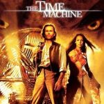 The Time Machine (2012) Tamil Dubbed Movie HD 720p Watch Online