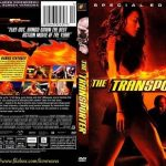 The Transporter (2002) Tamil Dubbed Movie HD 720p Watch Online