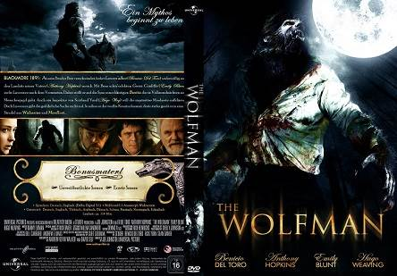 The Wolfman (2010) Tamil Dubbed Movie HD 720p Watch Online (CAM Audio)