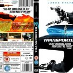 Transporter 3 (2008) Tamil Dubbed Movie HD 720p Watch Online