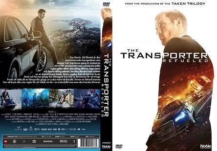 Transporter Refueled (2015) Tamil Dubbed Movie HD 720p Watch Online