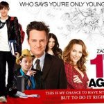 17 Again (2009) Tamil Dubbed Movie HD 720p Watch Online