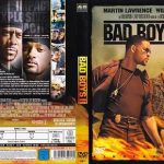 Bad Boys II (2003) Tamil Dubbed Movie HD 720p Watch Online