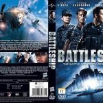 Battleship (2012) Tamil Dubbed Movie HD 720p Watch Online (CAM Audio)