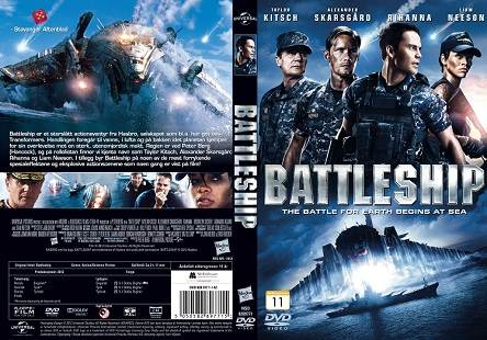 battleship movie download 720p