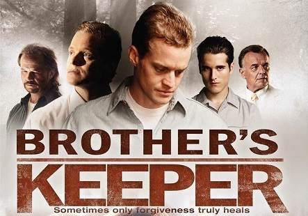 Brother's Keeper (2013) Tamil Dubbed Movie HD 720p Watch Online