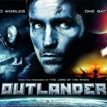 Outlander (2008) Tamil Dubbed Movie HD 720p Watch Online