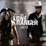 The Lone Ranger (2013) Tamil Dubbed Movie HD 720p Watch Online
