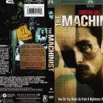 The Machinist (2004) Tamil Dubbed Movie HD 720p Watch Online