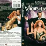 The Witches Of Eastwick (1987) Tamil Dubbed Movie HD 720p Watch Online