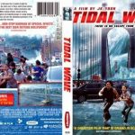 Tidal Wave (2009) Tamil Dubbed Movie HD 720p Watch Online