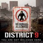 District 9 (2009) Tamil Dubbed Movie HD 720p Watch Online