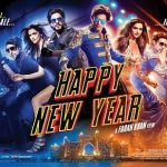 Happy New Year (2014) Tamil Dubbed Movie HD 720p Watch Online