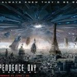 Independence Day: Resurgence (2016) Tamil Dubbed Movie HD 720p Watch Online