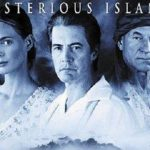 Mysterious Island Part 1 (2005) Tamil Dubbed Movie HD 720p Watch Online