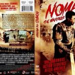 Nomad: The Warrior (2005) Tamil Dubbed Movie HD 720p Watch Online