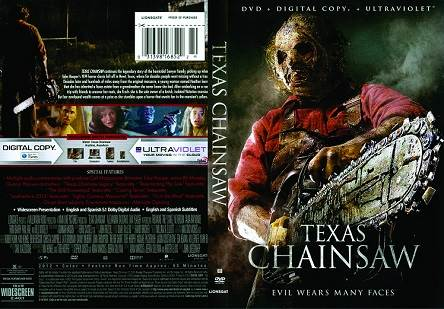 Texas Chainsaw (2013) Tamil Dubbed Movie HD 720p Watch Online