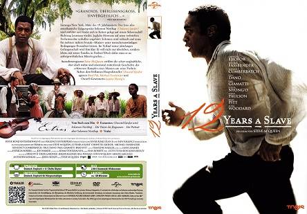 12 Years a Slave (2013) Tamil Dubbed Movie HD 720p Watch Online