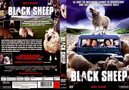 Black Sheep (2006) Tamil Dubbed Movie HD 720p Watch Online