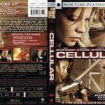 Cellular (2004) Tamil Dubbed Movie HD 720p Watch Online