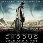 Exodus: Gods and Kings (2014) Tamil Dubbed Movie HD 720p Watch Online