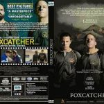 Foxcatcher (2014) Tamil Dubbed Movie HD 720p Watch Online