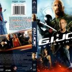 G.I. Joe: Retaliation (2013) Tamil Dubbed Movie HD 720p Watch Online