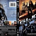 G.I. Joe: The Rise of Cobra (2009) Tamil Dubbed Movie HD 720p Watch Online