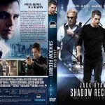 Jack Ryan: Shadow Recruit (2014) Tamil Dubbed Movie HD 720p Watch Online
