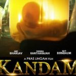 Kandam (2016) HD 720p Tamil Movie Watch Online