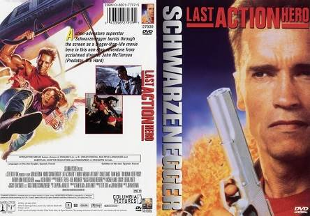 Last Action Hero (1993) Tamil Dubbed Movie HD 720p Watch Online