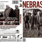 Nebraska (2013) Tamil Dubbed Movie HD 720p Watch Online