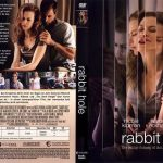 Rabbit Hole (2010) Tamil Dubbed Movie HD 720p Watch Online