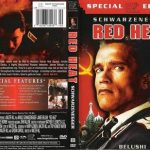 Red Heat (1988) Tamil Dubbed Movie HD 720p Watch Online