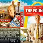 The Founder (2016) Tamil Dubbed Movie HD 720p Watch Online