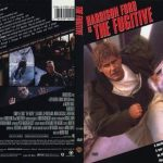 The Fugitive (1993) Tamil Dubbed Movie HD 720p Watch Online