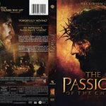 The Passion of the Christ (2004) Tamil Dubbed Movie HD 720p Watch Online