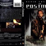 The Postman (1997) Tamil Dubbed Movie HD 720p Watch Online