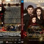 The Twilight Saga Breaking Dawn – Part 2 (2012) Tamil Dubbed Movie HD 720p Watch Online