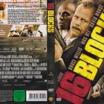 16 Blocks (2006) Tamil Dubbed Movie HD 720p Watch Online