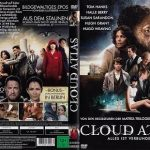 Cloud Atlas (2012) Tamil Dubbed Movie HD 720p Watch Online