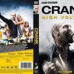 Crank 2: High Voltage (2009) Tamil Dubbed Movie HD 720p Watch Online