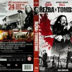 Dead in Tombstone (2013) Tamil Dubbed Movie HD 720p Watch Online