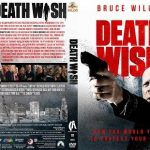 Death Wish (2018) Tamil Dubbed Movie HD 720p Watch Online (Line Audio)