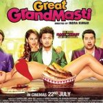 Grand Masti (2013) Tamil Dubbed Movie HDRip 720p Watch Online