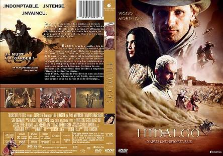 Hidalgo (2004) Tamil Dubbed Movie HD 720p Watch Online