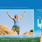 Iqbal (2005) Tamil Dubbed Movie HDRip 720p Watch Online