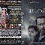 Maggie (2015) Tamil Dubbed Movie HD 720p Watch Online